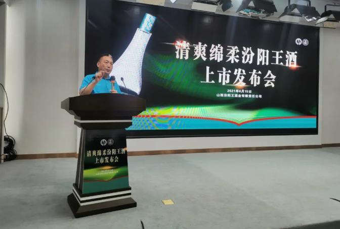 QQ瀏覽器截圖20210621163346.jpg